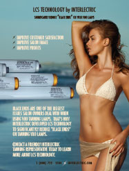 LCS-Technology-Interlectric-Tanning-Thumb