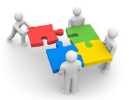 Compatibility Puzzle