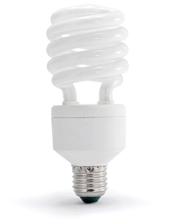 Incandescent Lamps - Interlectric Corporation - Fluorescent Lamp ...