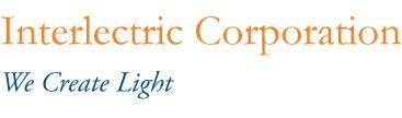 Interlectric Corporation - Fluorescent Lamp Manufacturer