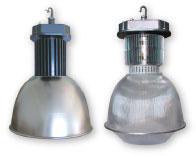 Hi-Bays and Low-Bays LEDs