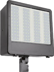 Flood Light LEDs