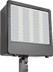 Flood Light LEDs